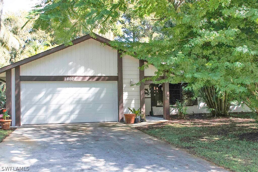 220022304 Property Photo