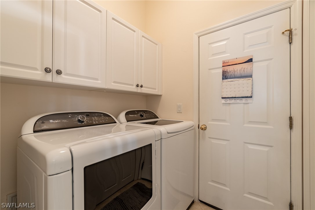 220022556 Property Photo