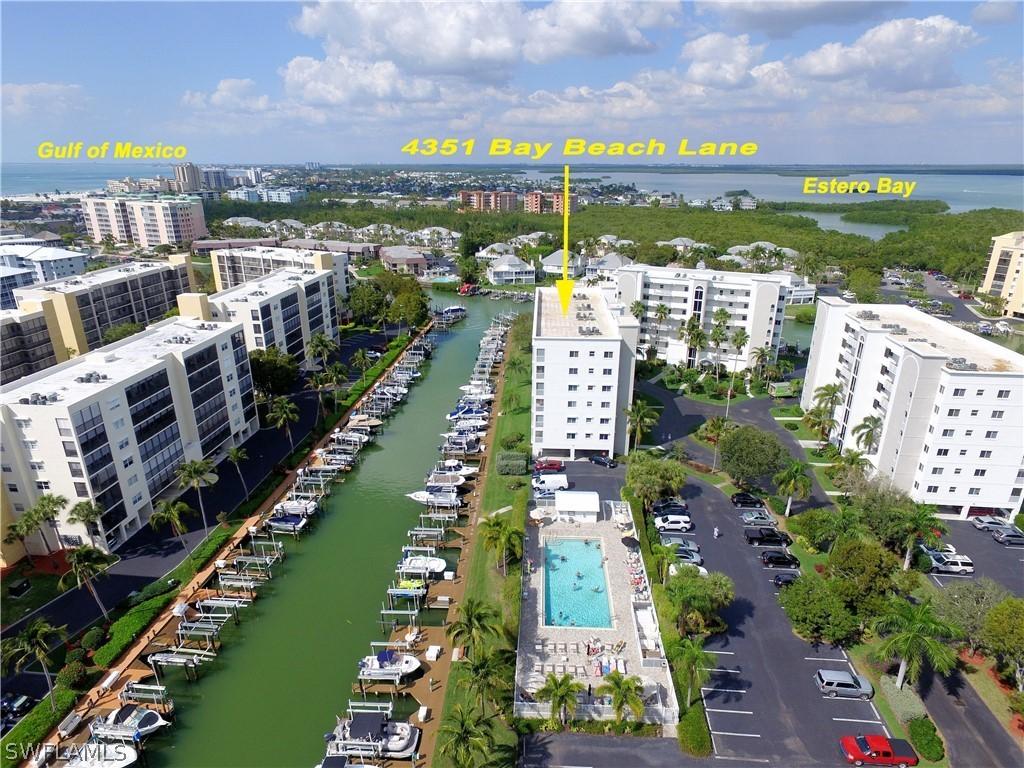 220022878 Property Photo