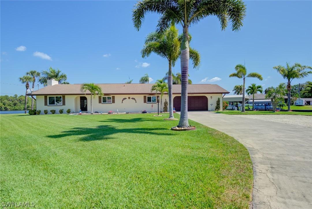 220022953 Property Photo