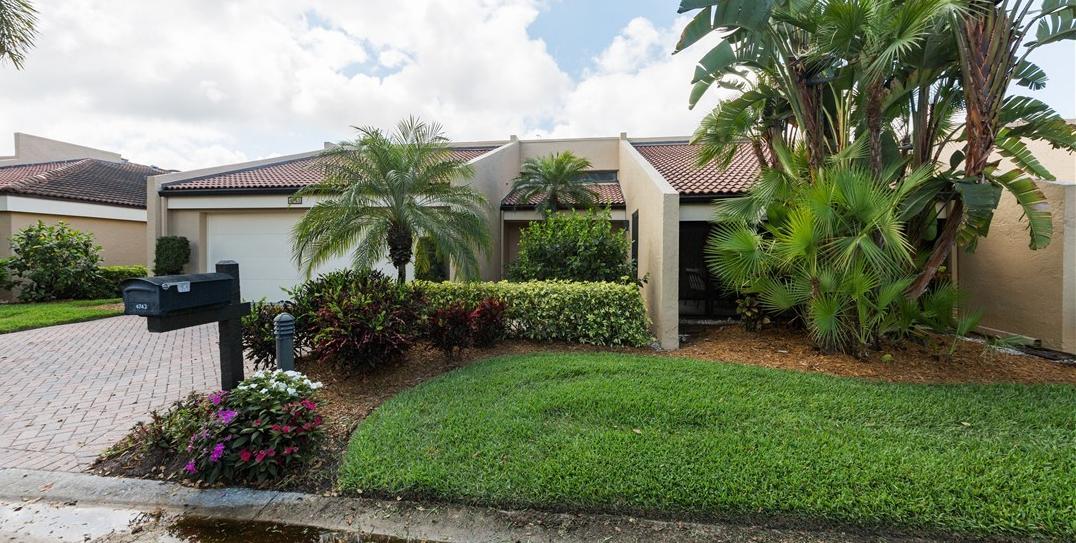 MLS# 220023438 Property Photo