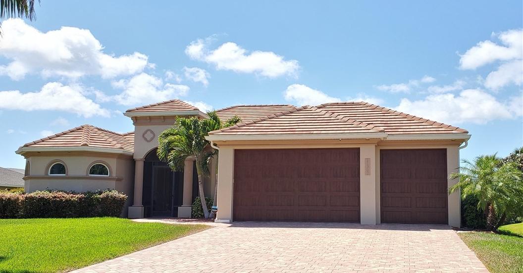 MLS# 220023626 Property Photo