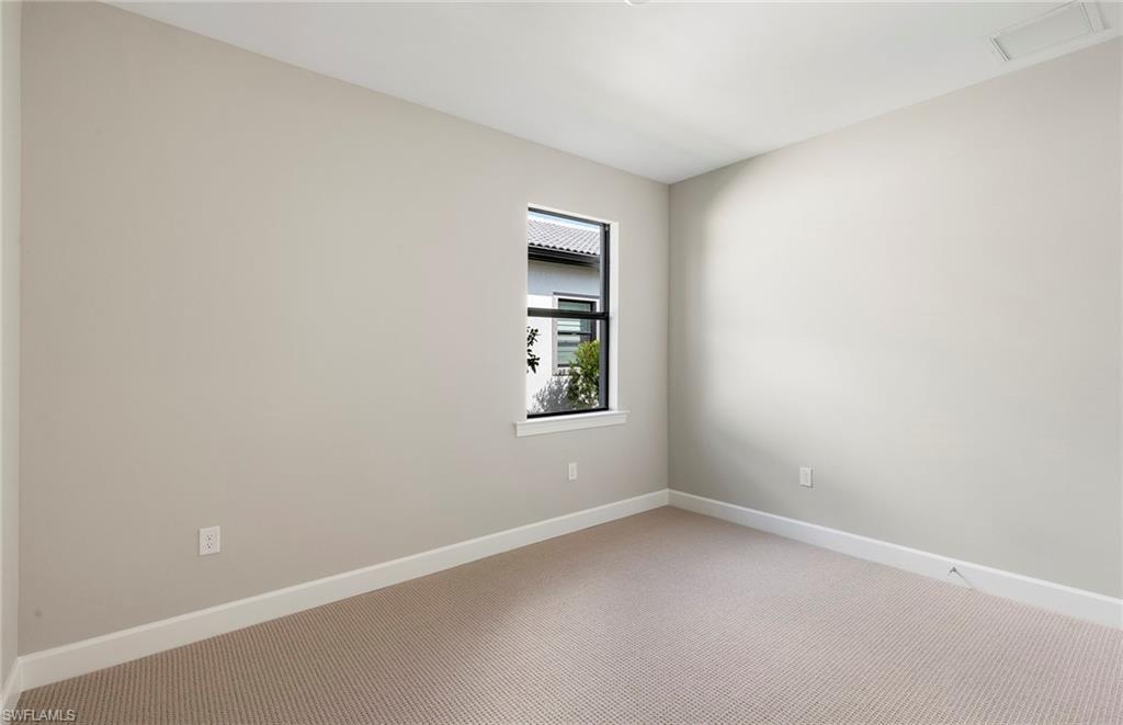 220023811 Property Photo