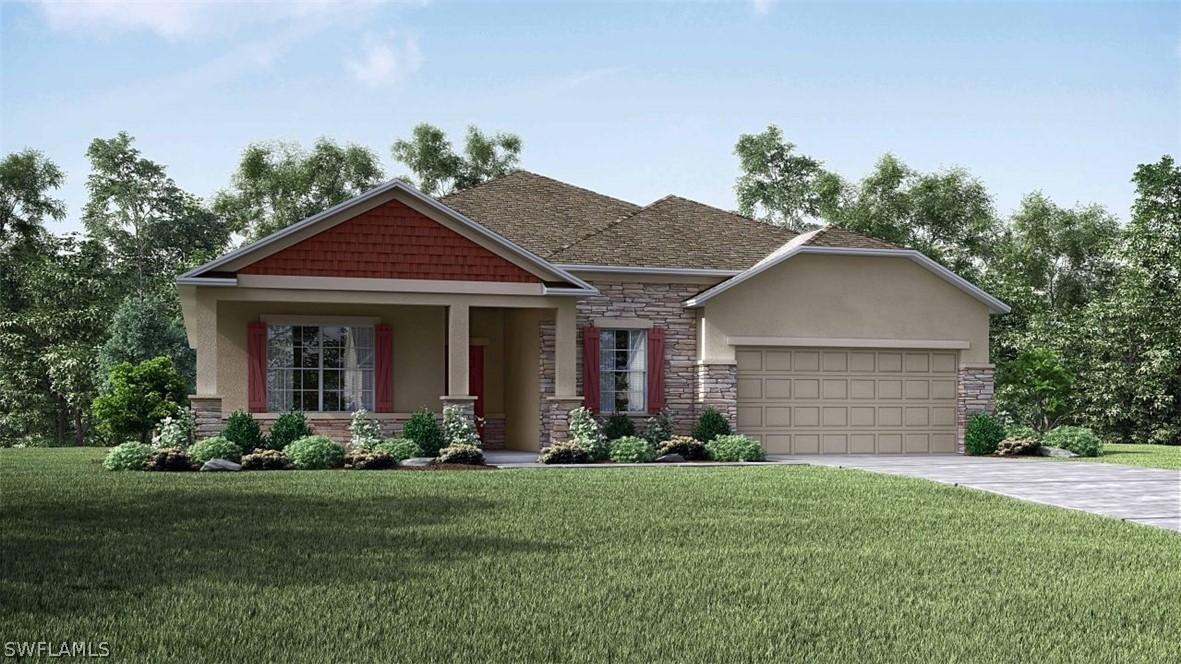 220024399 Property Photo