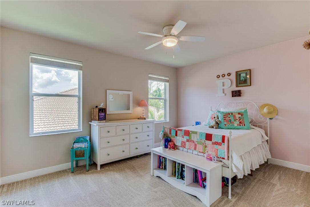 220025138 Property Photo