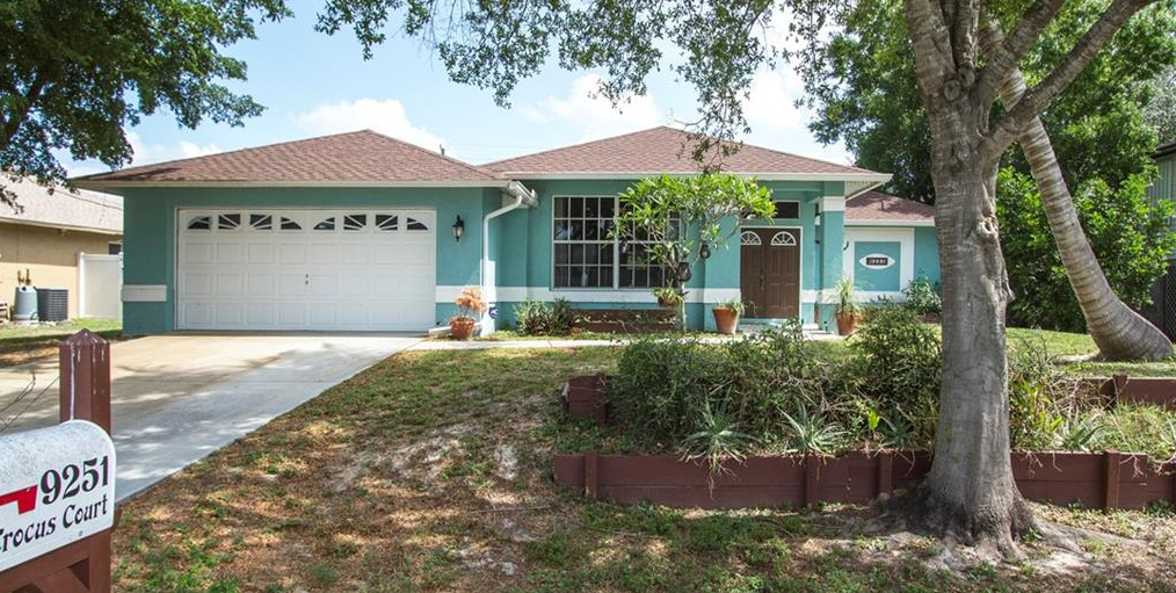 MLS# 220026458 Property Photo