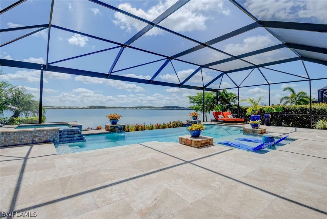 Corkscrew Shores, Bonita Springs Estero, Florida Real Estate