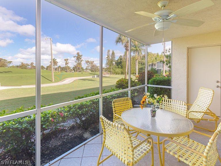 The Glades, Naples, Florida Real Estate