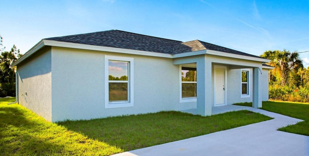 MLS# 220028033 Property Photo