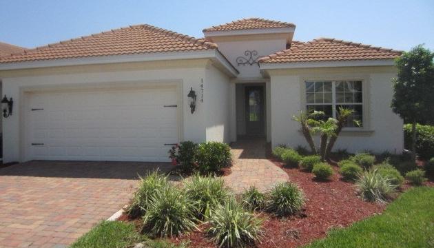 MLS# 220028535 Property Photo