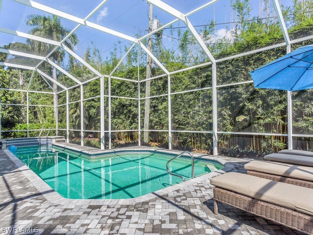 Riverside, Fort Myers, Florida Real Estate
