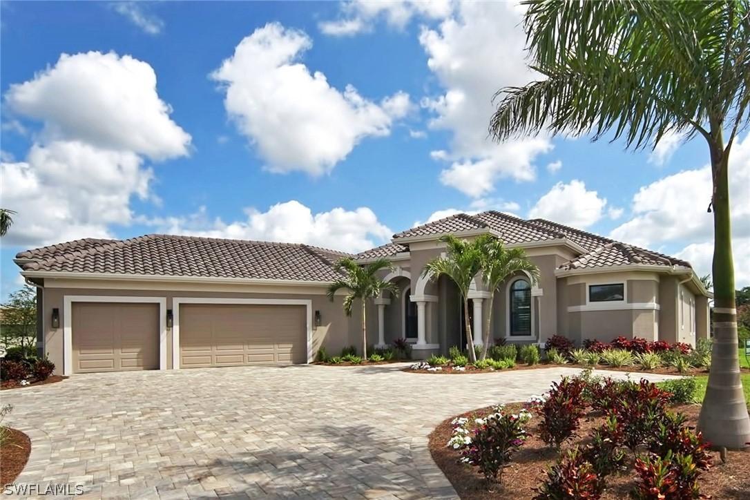 220029729 Property Photo