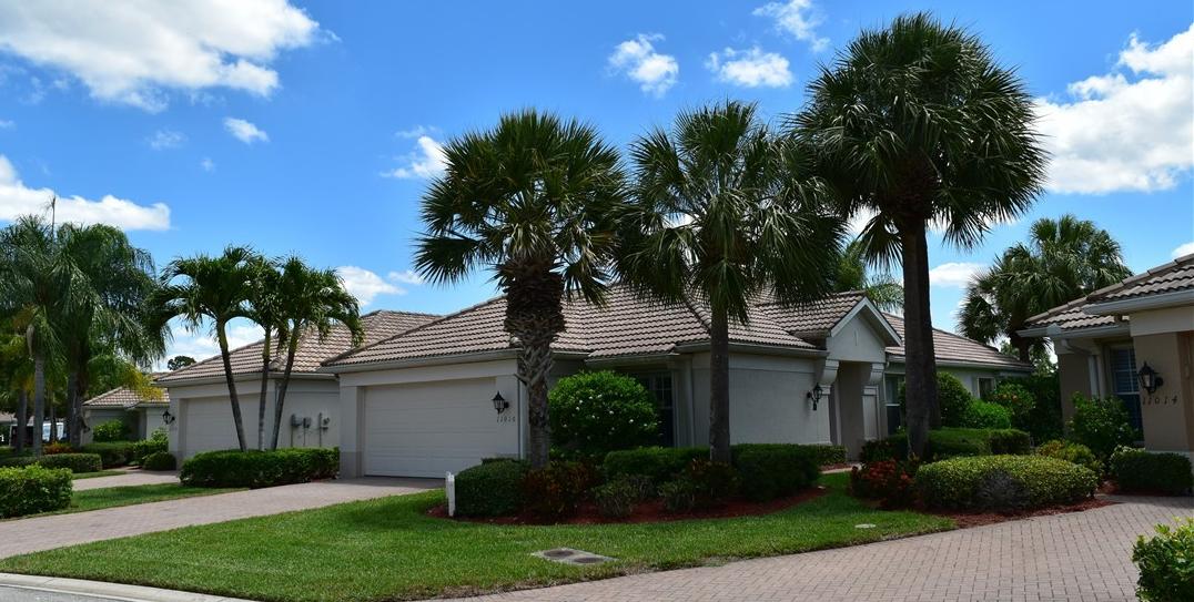 MLS# 220029820 Property Photo
