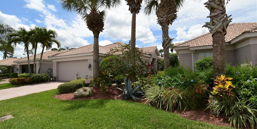 MLS# 220029883 Property Photo