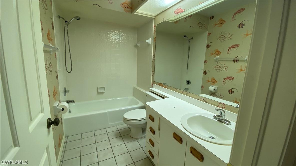 220030103 Property Photo