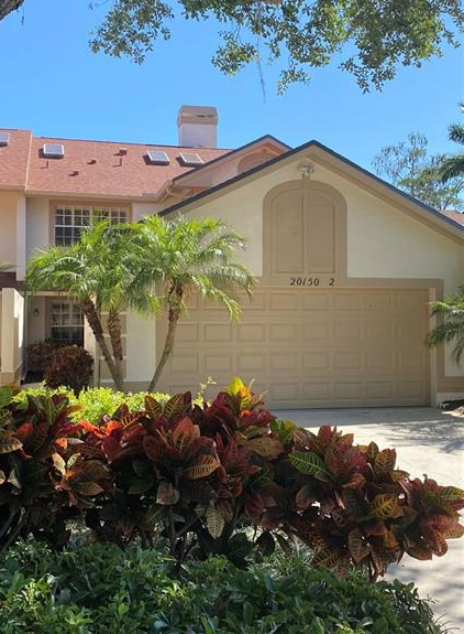 MLS# 220030103 Property Photo