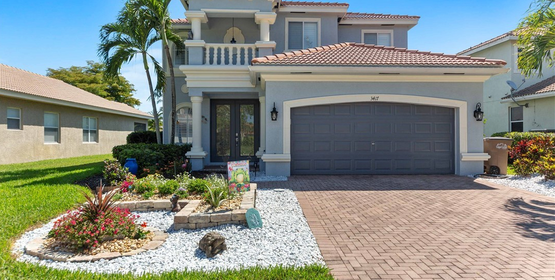 MLS# 220030489 Property Photo