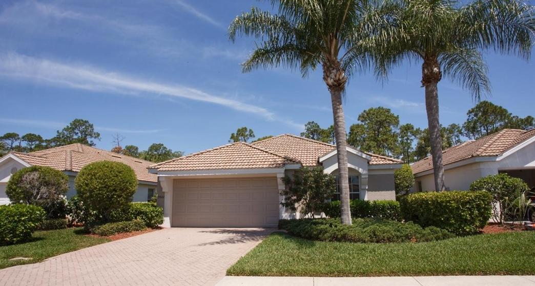 MLS# 220030811 Property Photo