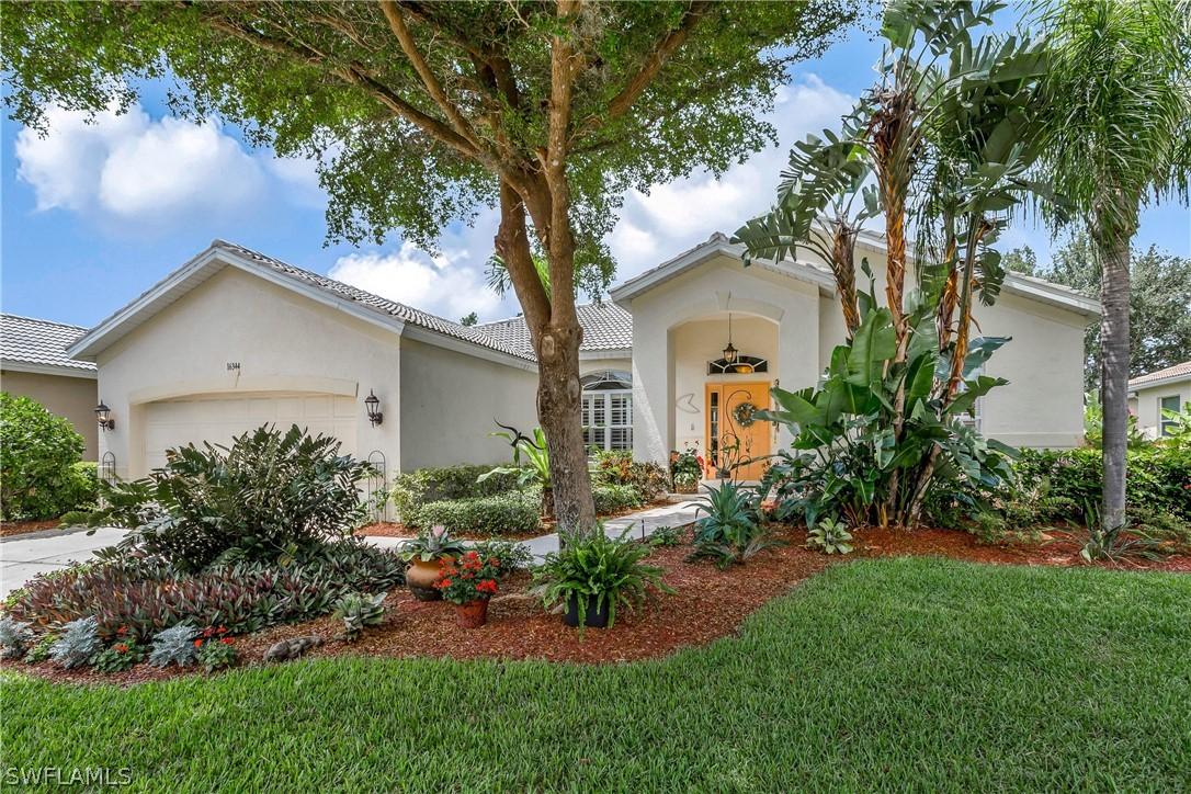 Colonial Shores, Fort Myers, Florida Real Estate