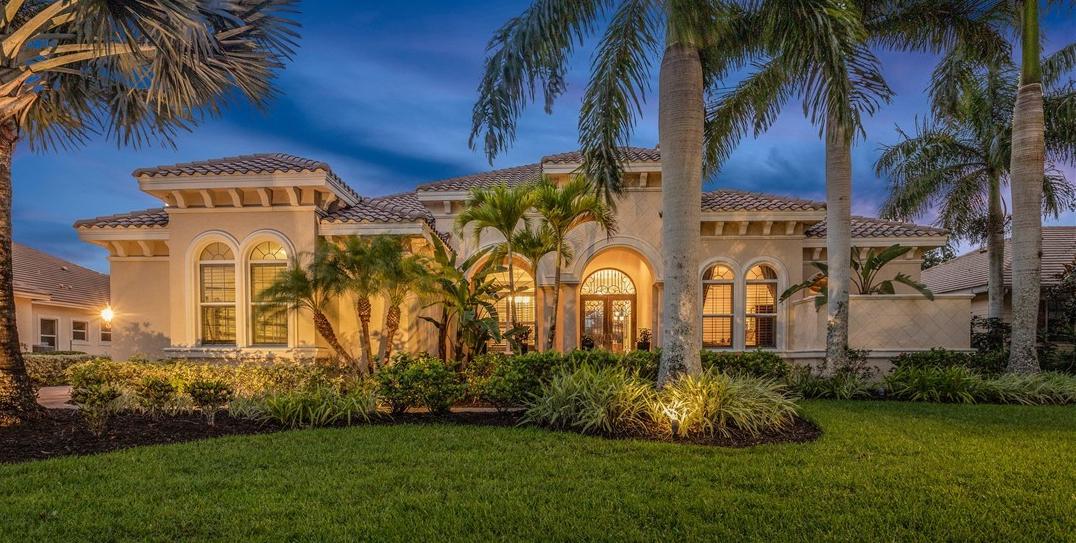 MLS# 220031923 Property Photo