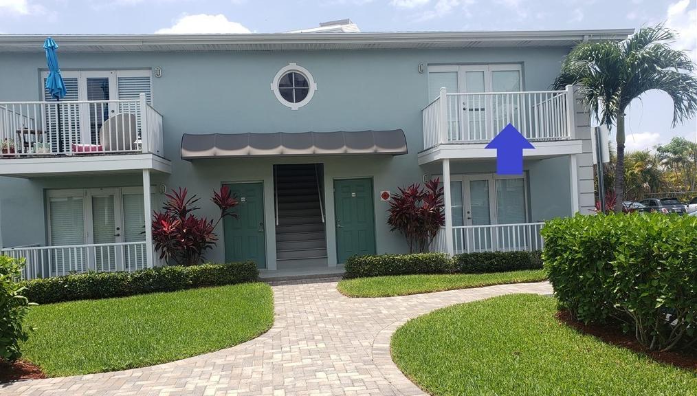 MLS# 220032125 Property Photo