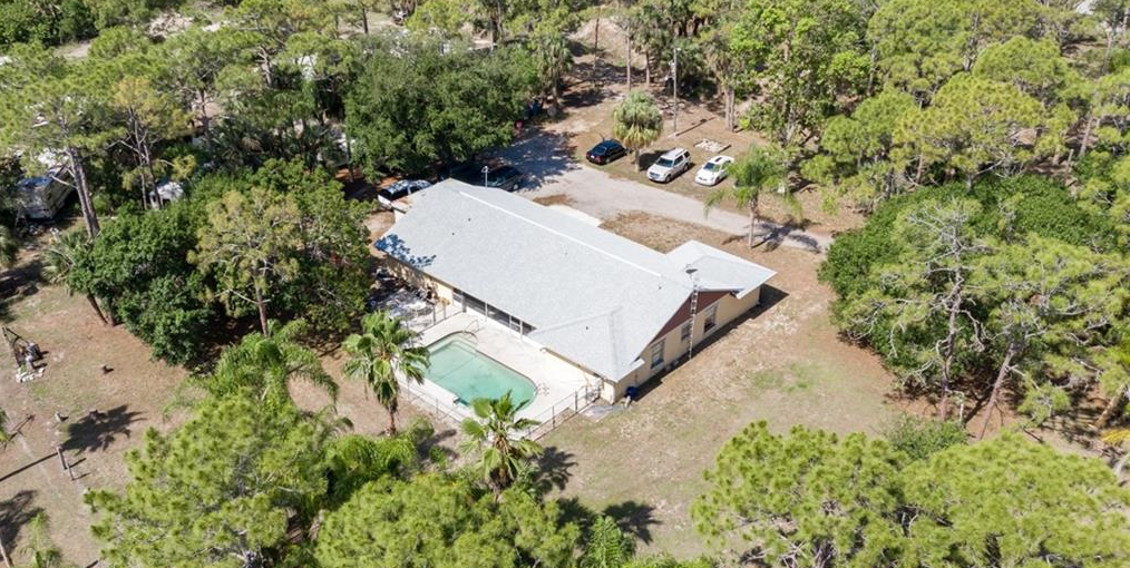 MLS# 220032357 Property Photo