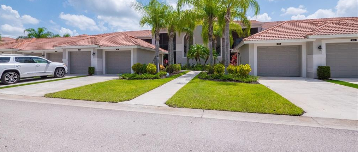 MLS# 220032758 Property Photo