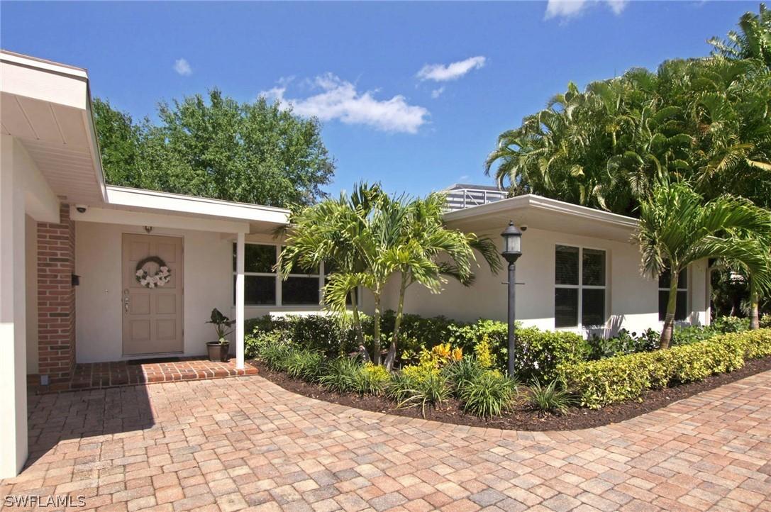 220032783 Property Photo