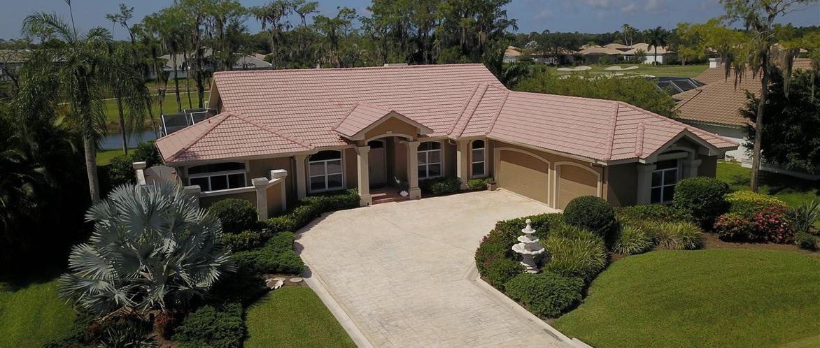 MLS# 220033156 Property Photo