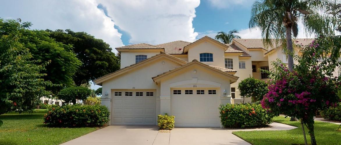MLS# 220033819 Property Photo