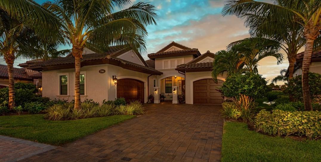 MLS# 220034646 Property Photo