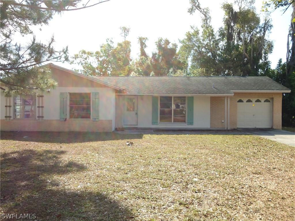 220034723 Property Photo