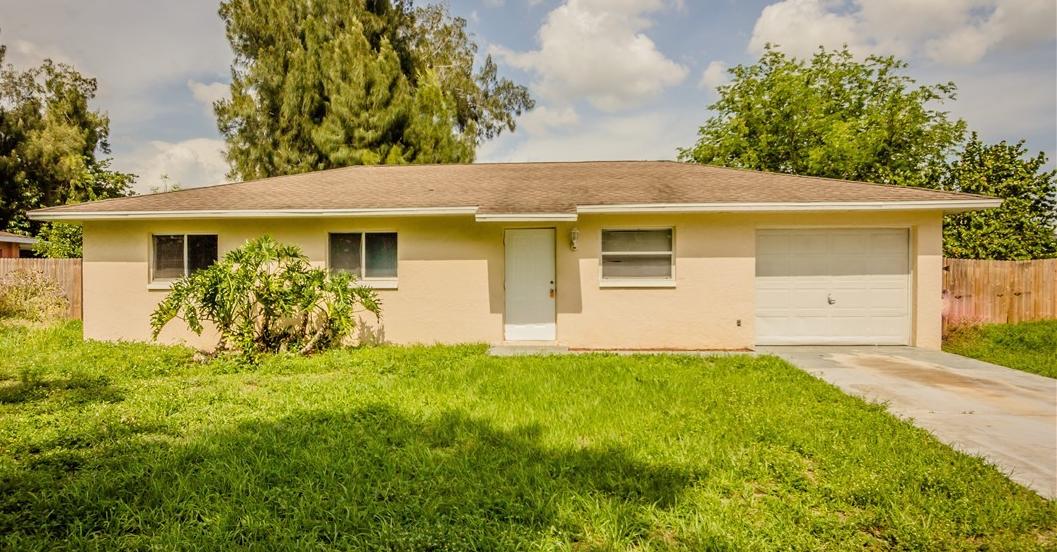 MLS# 220035676 Property Photo