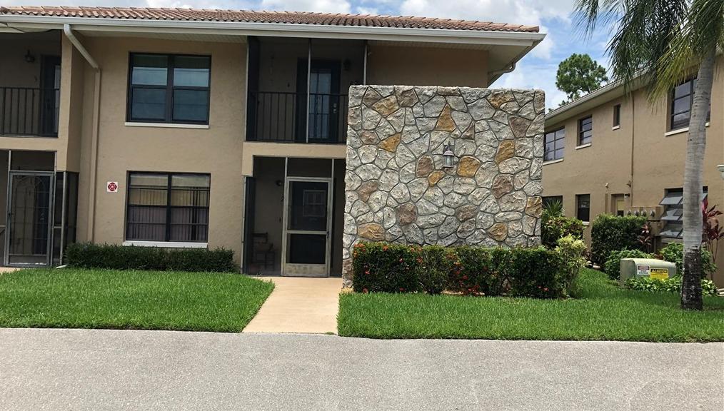 MLS# 220036720 Property Photo