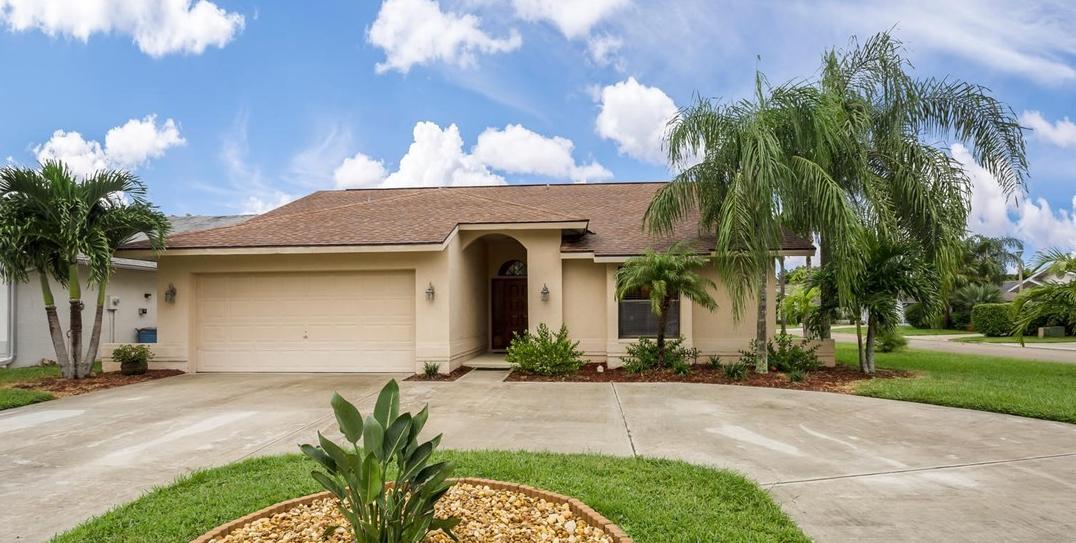 MLS# 220038244 Property Photo