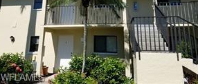 MLS# 220038496 Property Photo