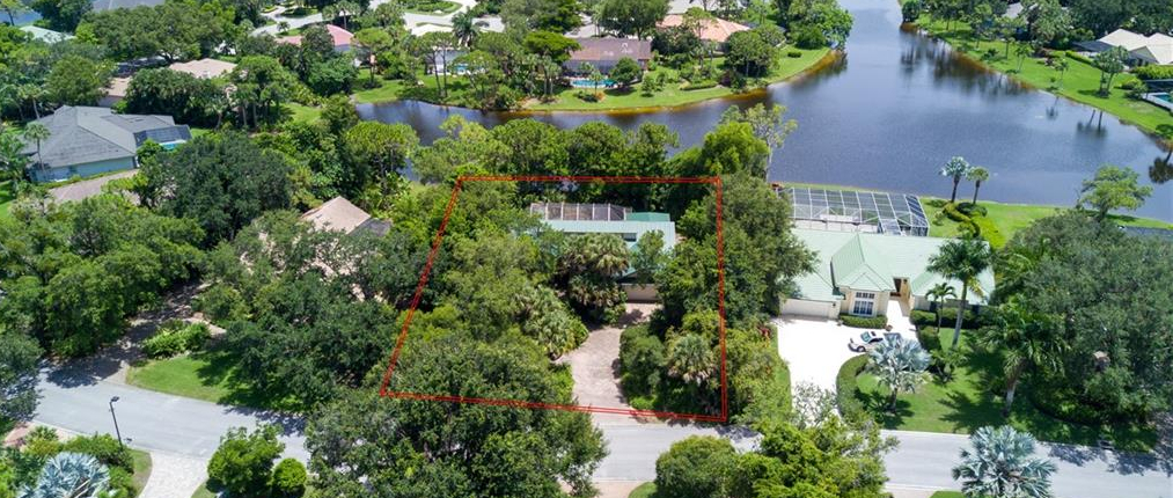 MLS# 220038811 Property Photo