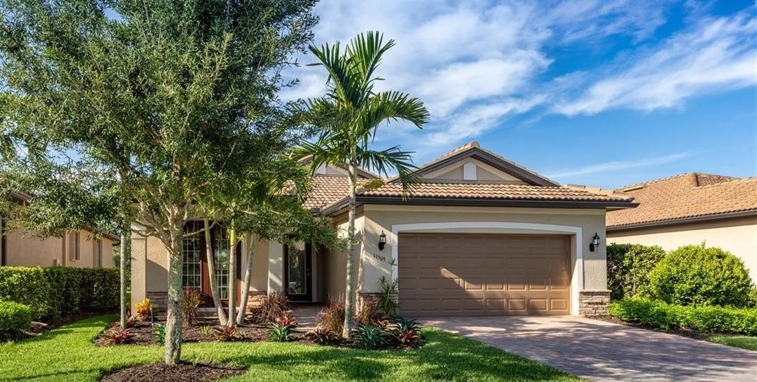 MLS# 220038944 Property Photo