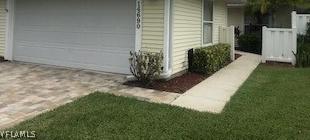 MLS# 220039275 Property Photo