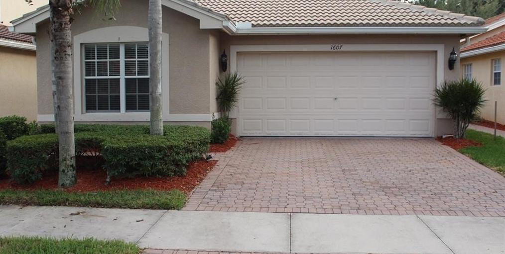 MLS# 220039869 Property Photo