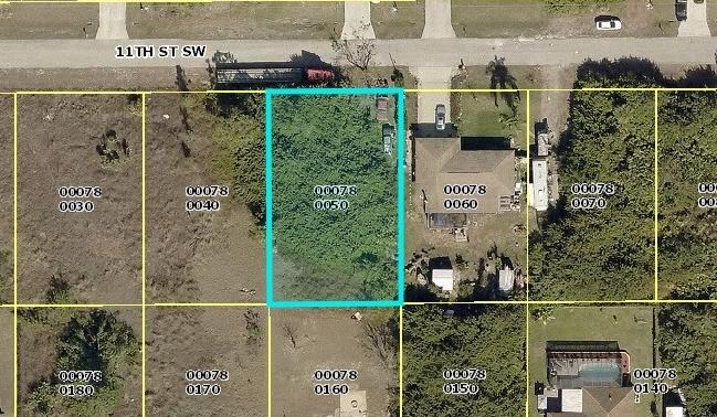 MLS# 220040489 Property Photo