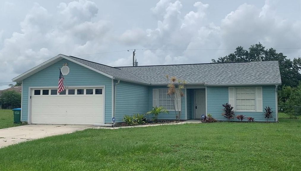 MLS# 220040556 Property Photo