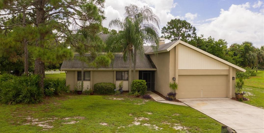 MLS# 220040813 Property Photo