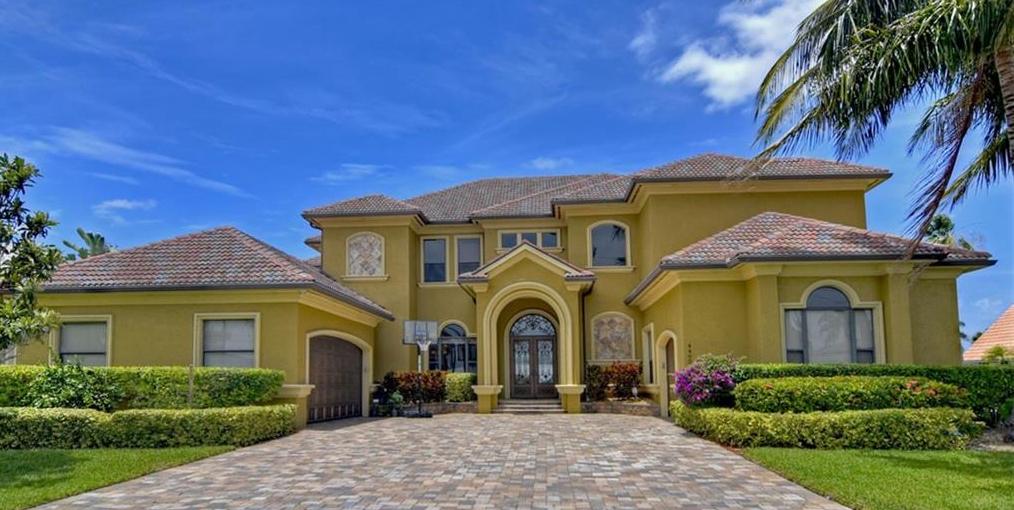 MLS# 220040873 Property Photo