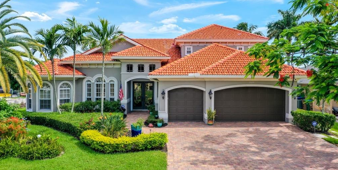MLS# 220041374 Property Photo