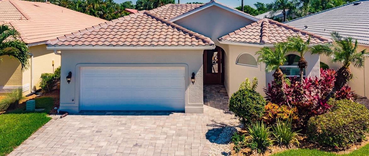 MLS# 220041570 Property Photo