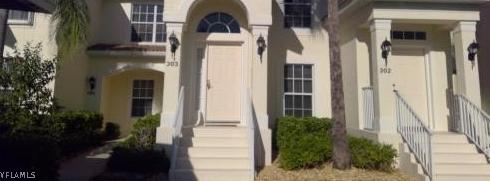 MLS# 220041747 Property Photo