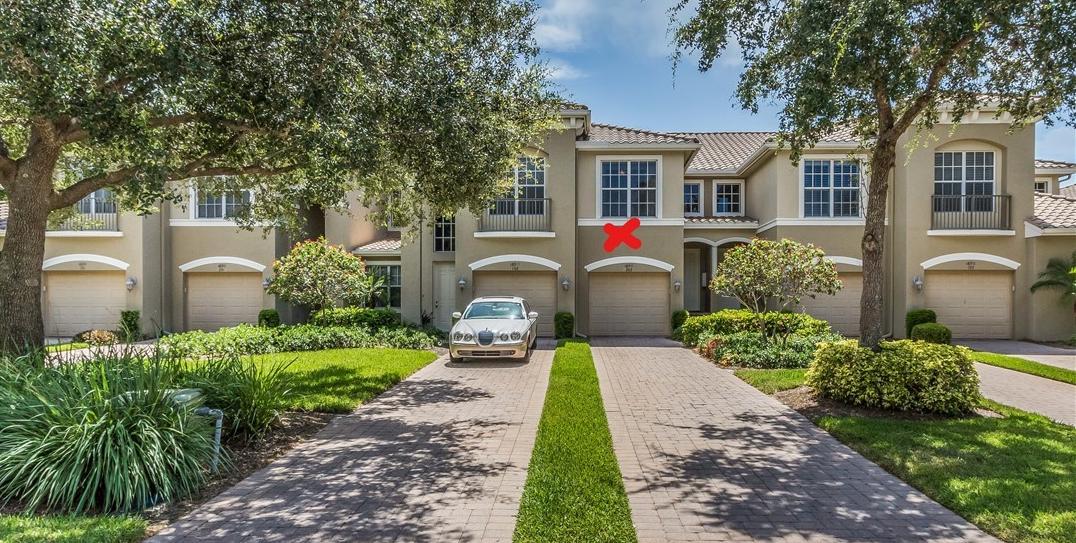 MLS# 220041947 Property Photo