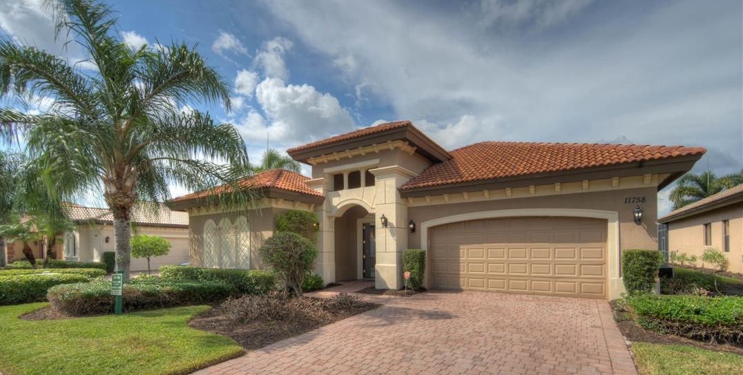 MLS# 220042224 Property Photo