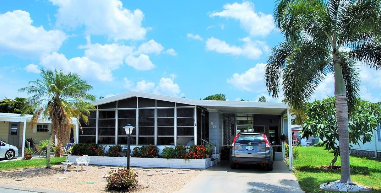MLS# 220042483 Property Photo